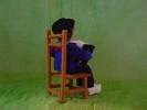 accordeonist 3