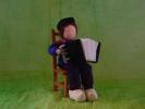 accordeonist 5
