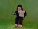 accordeonist 6