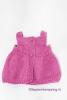 zomerse tuinbroek en jurk DSC01175