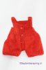 zomerse tuinbroek en jurk DSC01177