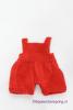 zomerse tuinbroek en jurk DSC01178
