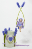 1 lavendelschommel en lavendellichtje DSC01270