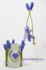 10 lavendelschommel en lavendellichtje DSC01258