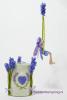 11 lavendelschommel en lavendellichtje DSC01220