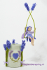 13 lavendelschommel en lavendellichtje DSC01267
