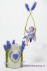 2 lavendelschommel en lavendellichtje DSC01273