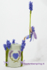 4 lavendelschommel en lavendellichtje DSC01248
