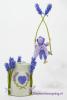 8 lavendelschommel en lavendellichtje DSC01261