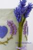 11 Lavendellichtje DSC00850