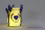 12 Lavendellichtje DSC00928