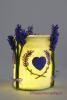 13 Lavendellichtje DSC00930