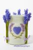 2 Lavendellichtje DSC00870