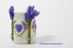 3 Lavendellichtje DSC00862