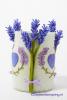 4 Lavendellichtje DSC00876