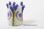 5 Lavendellichtje DSC00878