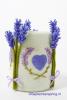 6 Lavendellichtje DSC00873