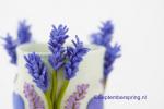 7 Lavendellichtje DSC00893