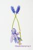 10 Lavendelschommel DSC01048