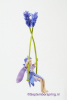 14 Lavendelschommel DSC01052