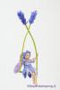 15 Lavendelschommel DSC01059