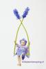 2 Lavendelschommel DSC01099