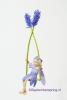 3 Lavendelschommel DSC01095