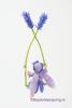 8 Lavendelschommel DSC01060