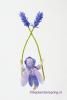 9 Lavendelschommel DSC01072