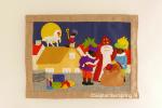 Sinterklaaswandkleed 2 P1120412