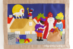 Sinterklaaswandkleed 3 P1120418