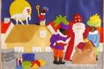 Sinterklaaswandkleed 4 P1120421