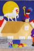 Sinterklaaswandkleed 5 P1120423