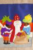 Sinterklaaswandkleed 6 P1120424