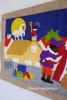 Sinterklaaswandkleed 7 P1120693