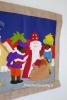 Sinterklaaswandkleed 8 P1120692
