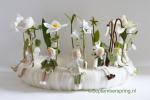 10 Zeg het met 12 bloemenmeisjes DSC01876