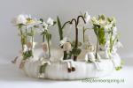 11 Zeg het met 12 bloemenmeisjes DSC01893