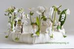 3 Zeg het met 12 bloemenmeisjes DSC01804