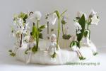 4 Zeg het met 12 bloemenmeisjes DSC01811
