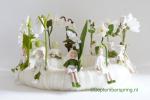 5 Zeg het met 12 bloemenmeisjes DSC01829