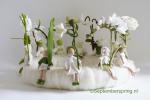 6 Zeg het met 12 bloemenmeisjes DSC01836