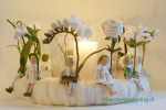 Zeg het met 12 bloemenmeisjes DSC01950