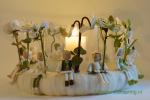 Zeg het met 12 bloemenmeisjes  DSC01964