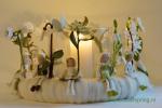 Zeg het met 12 bloemenmeisjes DSC01965