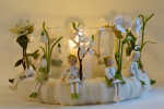 Zeg het met 12 bloemenmeisjes DSC01969