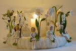 Zeg het met 12 bloemenmeisjes DSC01973