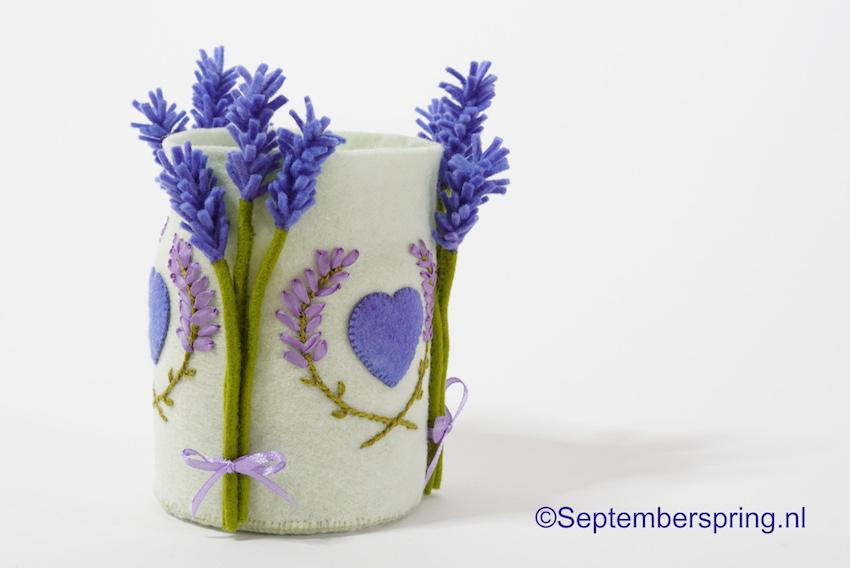 1 Lavendellichtje DSC00885