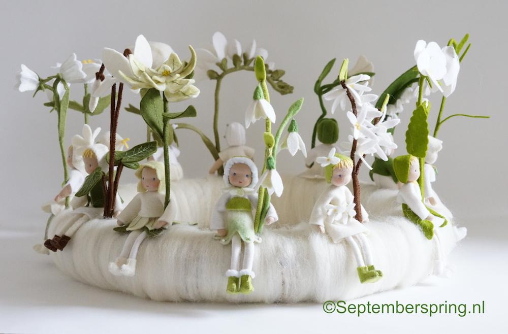 Zeg het met 12 bloemenmeisjes DSC01789