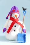 de-sneeuwruimer-